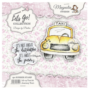 (S1905_LG19)- Taxi & Journey Text